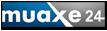 Muaxe-24 Logo