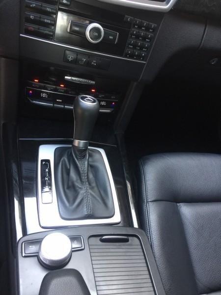 Mercedes-Benz E 250 Mercedes Benz E250 2011 cực đẹp