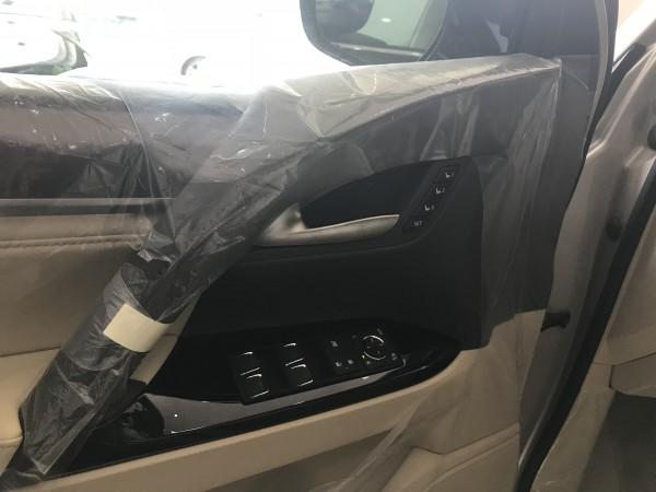 Lexus LX 570 *  Bán Lexus LX570 xuất Mỹ ,sản xuất2018