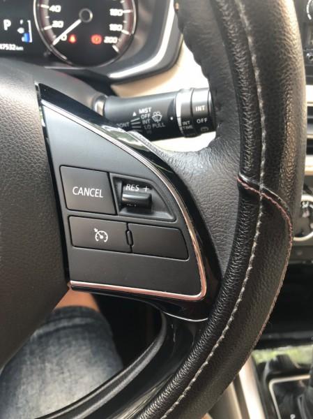Mitsubishi Xpander 2019 , hỗ trợ bank 70%