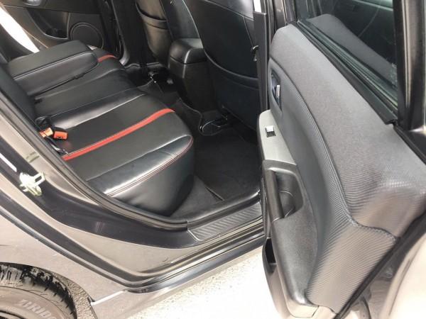 Mazda 3 2.0s đời 2009, HIẾM