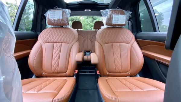 BMW X7 nhập mỹ mới 100% sản xuất 2020