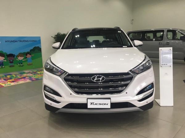 Hyundai i10 I10 sedan - Tp.HCM - Giao ngay