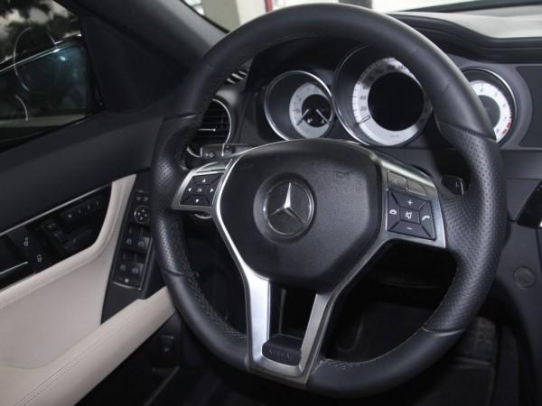 Mercedes-Benz C 300 AMG ,màu đen,sx 2012,Anh Dũng Auto 1420 tr