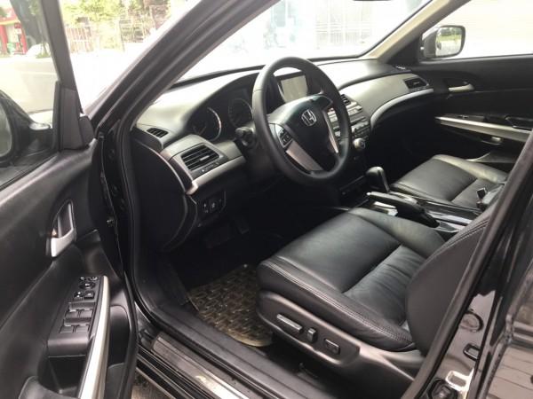 Honda Accord 2.0 2010 xe chính chủ, giá tốt