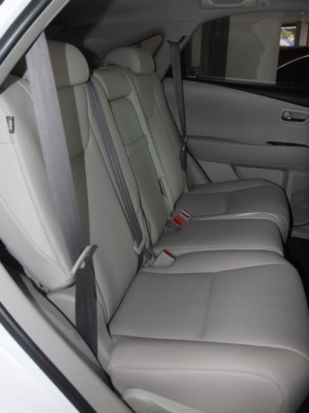 Lexus RX 350 ,màu trắng,sx 2010,nhập khẩu,full options