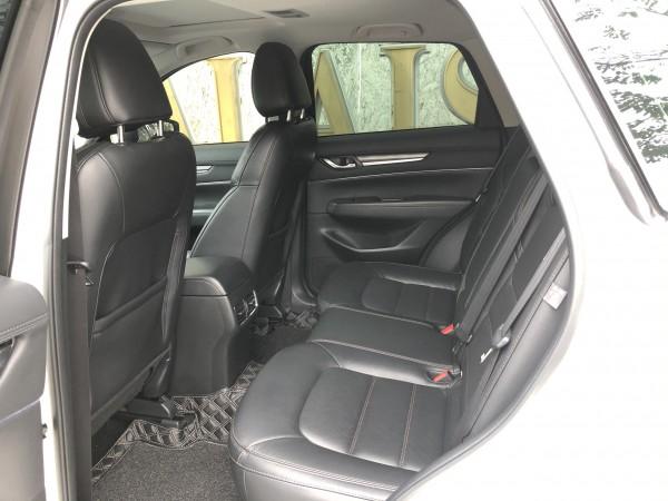 Mazda CX-5 Mazda CX5 2.5 premium 2019 mới nhất việt