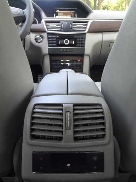 Mercedes-Benz E 300 AMG 2011 xe màu đen,giá cực tốt