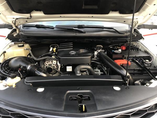 Mazda BT-50 Bán mazda BT 50 số tự động 2.2 đời 2015.