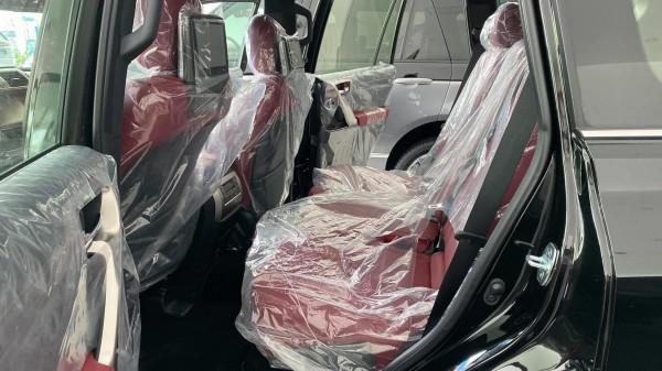 Lexus GX 460 Bán Lexus GX460 Luxury sản xuất 2020,