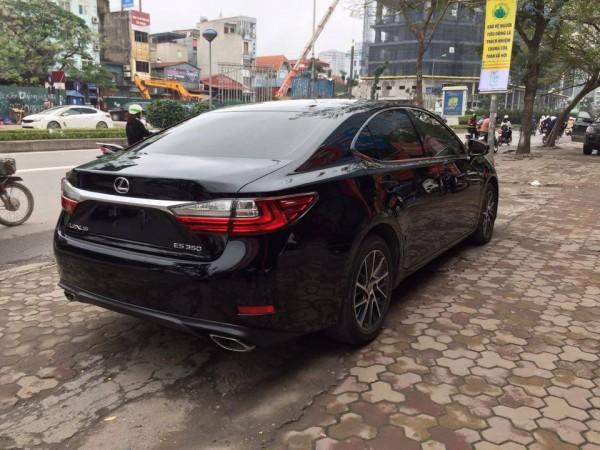 Lexus ES 350 Việt Nhật Auto bán xe Lexus ES350