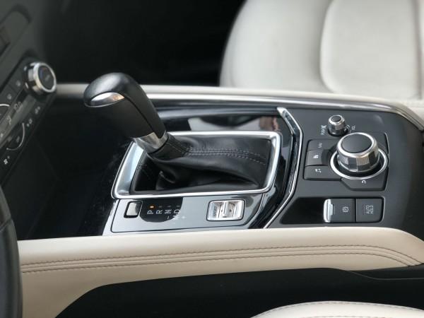 Mazda CX-5 Xe Mazda CX5 2.0 AT 2020 - 838 Triệu