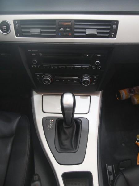 BMW 320 I,màu trắng,sx 2011,đăng  ký cùng năm