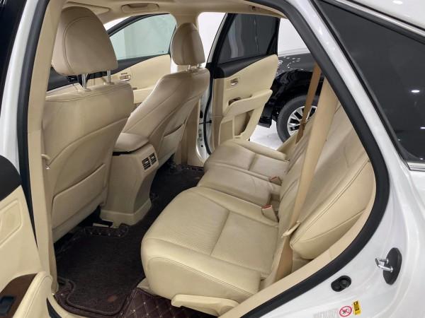 Lexus RX 350 Bán xe Lexus RX350 ,sản xuất 2015,
