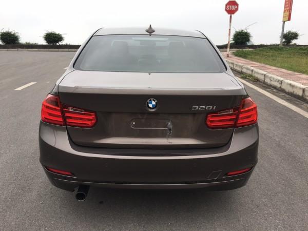 BMW 320 i xe nhập khẩu,giá tốt