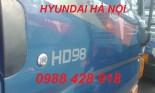 Hyundai H-D