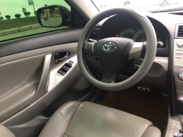 Toyota Camry SE 2011 xe cực chất lượng,giá tốt