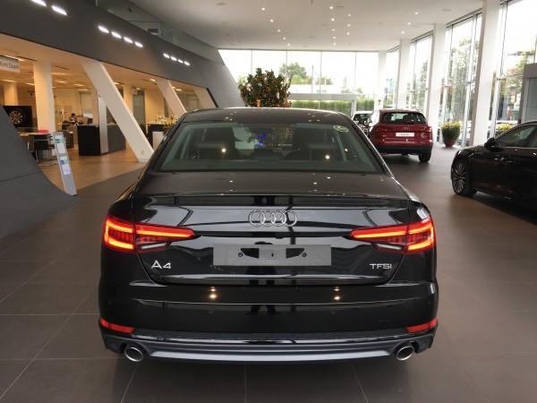Audi A4 Bán Audi A4 Đà Nẵng