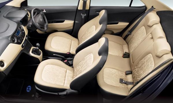Hyundai i10 Hyundai Grand i10 xe nhâp CKD 2017