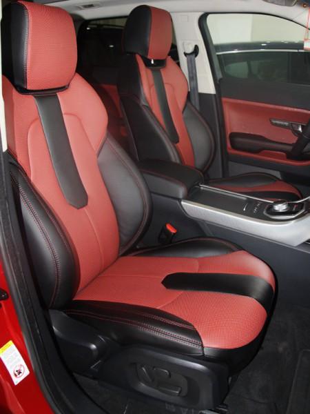 Land Rover Range Rover Evoque,sx 2011,màu đỏ,nhập khẩu ,tư nhân