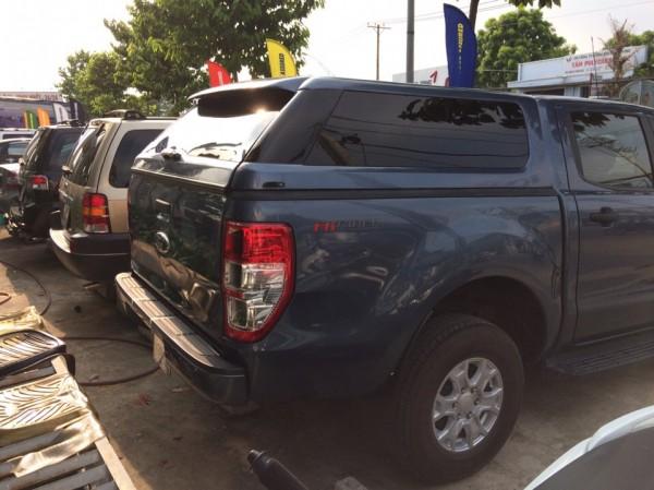 Ford Ranger Ranger xls trả góp trả trước 150tr