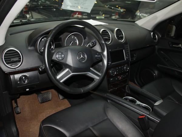 Mercedes-Benz GL 350 Blutec,màu ghi,sản xuất 2010,nhập khẩu.