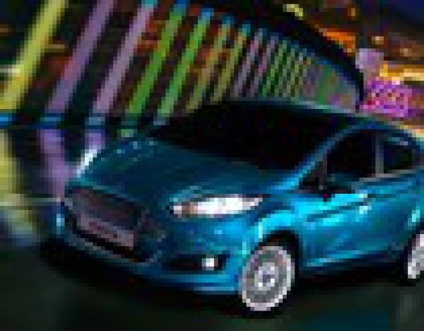 Ford Focus Ford Fucus cực sốc tại Bình Dương Ford