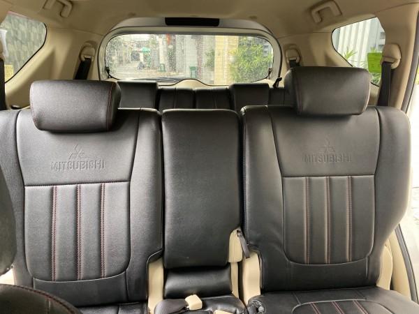 Mitsubishi Mình bán Mitsubishi Xpander 2020 tự động