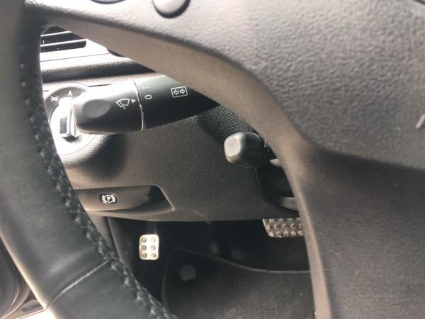 Mercedes-Benz C 300 AMG 2010 giá tốt,xe cực đẹp