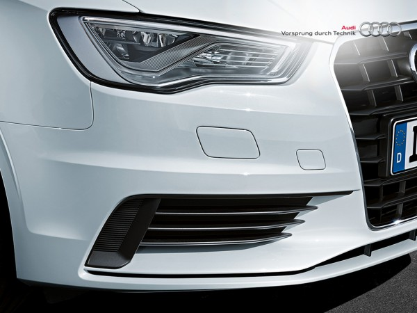 Hyundai Avante AUDI A3 ĐÀ NĂNG