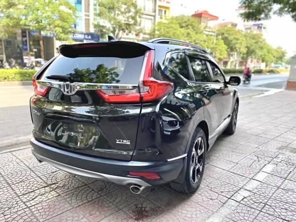 Honda CR-V Honda CRV 1.5L turbo