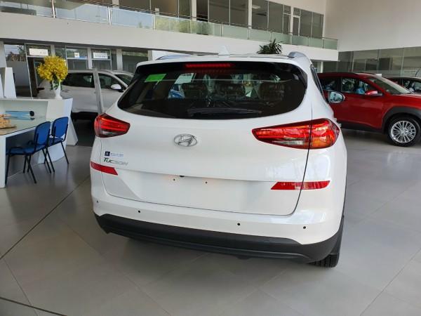 Hyundai Tucson Bán xe Hyundai Tucson 2021