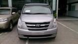 Hyundai H-1 Starex