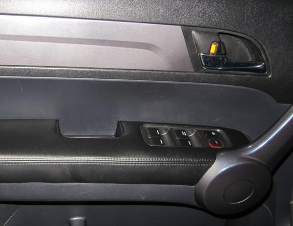 Honda CR-V ,ghi xám,sx 2009