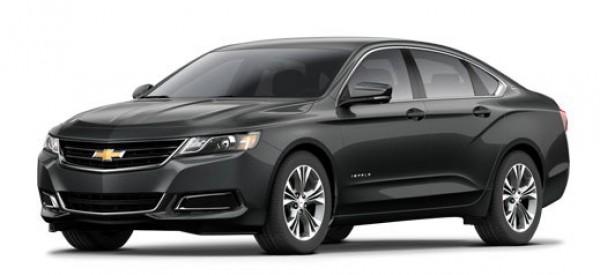 Chevrolet Cruze LTZ giảm đến 55 triệu
