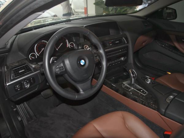 BMW 640 i Gran Coupe,3.0,sx 2012,nhập khẩu Đức