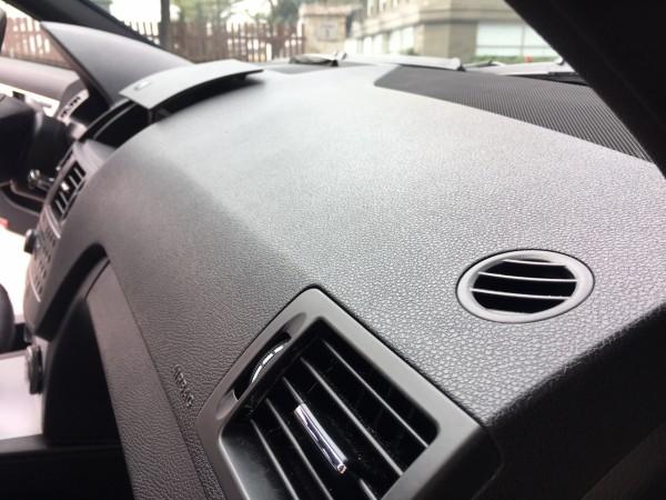 Mercedes-Benz C 300 AMG sản xuất năm 2010 màu đen