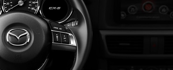 Mazda CX-5 Chính hãng giá tốt, số tự động giao ngay