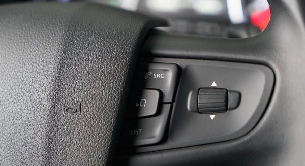 Peugeot Xe Peugeot Traveller Limousine 2020