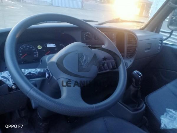 Hyundai Accent cần bán n250sl