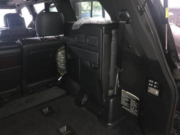 Lexus LX 570 Bán Lexus LX570 biển 2014 xe đẹp