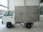 Suzuki Super-Carry Truck