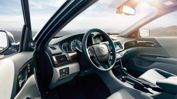 Honda Acura New 100% ----Honda Ô Tô Bình Dương
