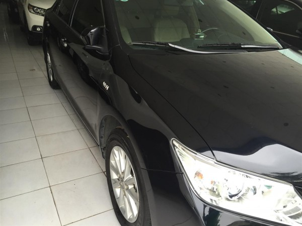 Toyota Camry TOYOTA CAMRY 2.0E .sản xuất 2013