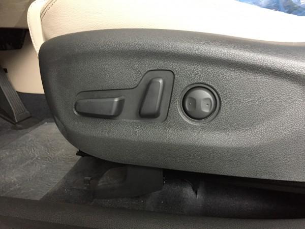 Hyundai i10 I10 Sedan - Tp.HCM - Giao ngay - trả góp