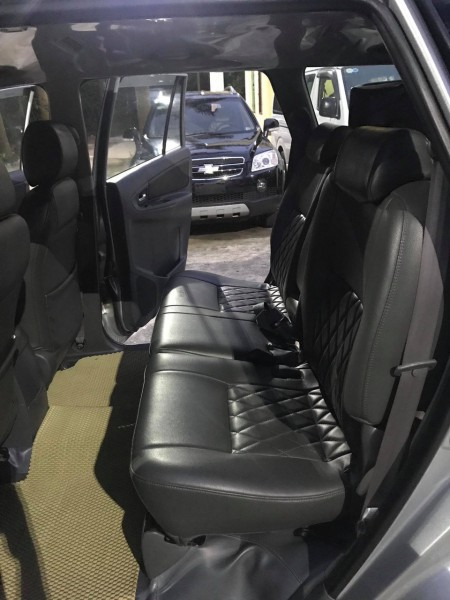 Toyota Innova Bán xe Toyota Inova đời cuối 2013,