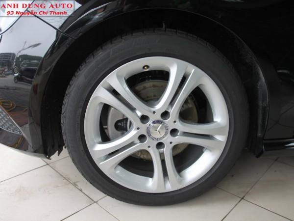Mercedes-Benz A 200 ,sx 2013,xe mới,Anh Dũng Auto bán 1180tr