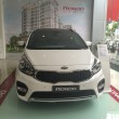 Kia New Carens