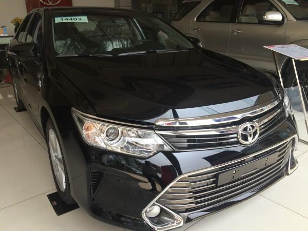 Toyota Camry 2.5Q 2017. GIÁ TỐT NHẤT. LH:0978329189