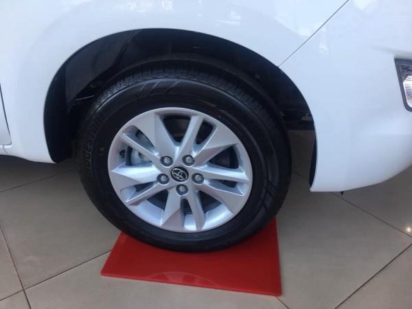 Toyota Innova BÁN INNOVA 719TR, GÓP 0,33%,VAY 80% XE